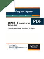 SIRADiG.pdf