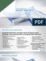 Revit 2015 Intro.pdf
