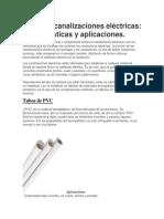 Tipos de canalizaciones eléctricas.docx