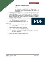Tarea01DiagramaBloques_SFG_FT.pdf