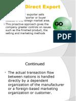 Topic3.3DirectExport.pptx
