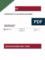 T2_Trade Finance_CIMB Niaga(1) (1).pptx