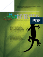 biodiversidad GEKOS
