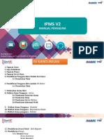 Manual-IPMS-V2-baru