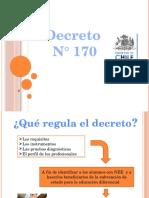 DC170 (1)