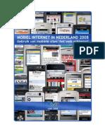 Mobiel Internet NL 2008 v1 0