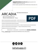 Evgueni Zamiatin_ El Hereje, reportaje revista Arcadia