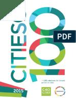 Cities100_2015