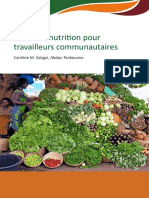 Eb0241 Nutrition Guide