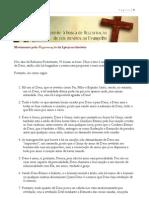 Download_movimento Pela Regenerao Da Igreja Na Histria