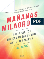 33401_mananas_milagrosas.pdf