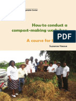 Eb0161_How to Conduct a Compost Making Workshop