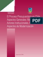 El proceso presupuestario en Chile.pdf