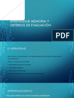 Aprendizaje-memoria-y-criterios-de-evaluación.pptx