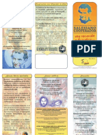 triptico_vocacion_cooperador.pdf