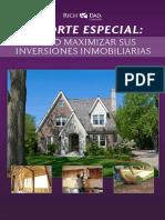 rd_esp_max_inversiones_inmobiliarias.pdf