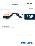 projector_manual_7610.pdf