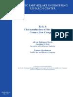 9903.pdf