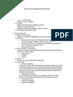 Especificaciones y Requerimientos de Software Rev 3