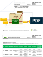 ANEXO 05 Plan de Calidad Del Servicio Educativo