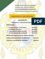 DOC-20170612-WA0005 (4)