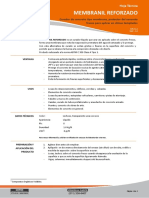 MEMBRANIL-REFORZADO.pdf