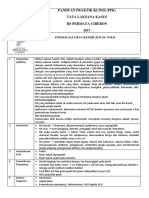 PPK-IPD-ISK