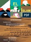 El Islam..Ppt Mas Completo