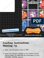 Columns_-_Manual_-_GEN.pdf