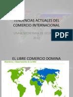 crisieconomica-120908091926-phpapp01