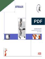 Robot_Industrial-Aplicaciones.pdf