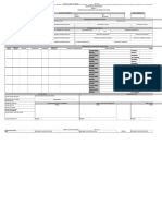 Anexo 1 Formato Manifiesto Electronico Ver-25 Oct 2011 (1)
