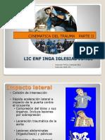 Cinematica Emergencias y Dessatres Actual - Copia (2)