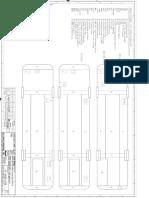 81992896126_2_B_232006-.pdf