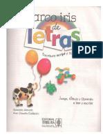 ARCOIRIS_DE_LETRAS_-_ESCRITURA_SCRIPT_Y_DE_LETRAS.pdf;filename_= UTF-8''ARCOIRIS DE LETRAS - ESCRITURA SCRIPT Y DE LETRAS