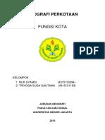 FUNGSI KOTA.docx
