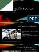 Constitución Política-1 (1)