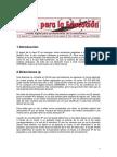 p5sd7257.pdf