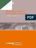 Remedios Varo. El espacio y el exilio - Andrea Luquin Calvo.pdf