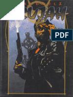 Livro Do Clan Brujah Completo Em Portugues