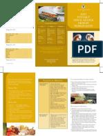 Brosur Hemodialisa dan Usia Lanjut_REV.pdf