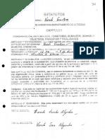 Id 3772 Estatutos Reformados 2004
