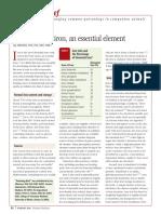 zn-vetm0206_082-090_0.pdf