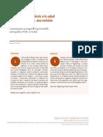 Dialnet-AportesDeLaIngenieriaALaSaludYLaCalidadDeVida-6041543.pdf