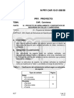 N-PRY-CAR-10-01-008-99