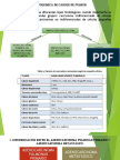 inmunohistoquimica cancer de pulmon.pptx