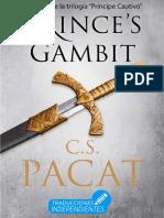 2- Prince Gambit.pdf