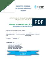 Informedelaboratorio1dequimica 150815224635 Lva1 App6892