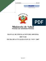 manual_de_instalacin_his_3.04.doc