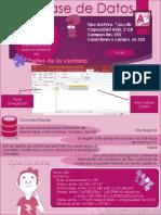 Infografia Access